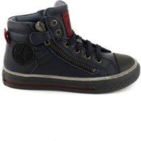 Kipling Sneakers blauw