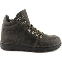 Giga Sneakers grijs