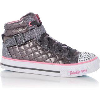Skechers Twinkle Toes Shuffles sneaker