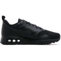 Nike Air max tavas 8144434005 zwart