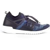 Colmar Heren sneakers blauw