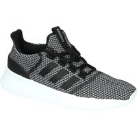 Adidas Cloudfoam ultimate 030690 zwart