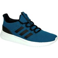 Adidas Cloudfoam ultimate 030697 zwart