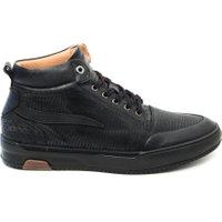 Rehab Sneakers zwart