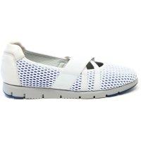 Aerosoles Fash pulse sport sneakers wit