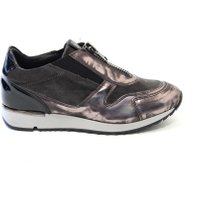 DL Sport 2961 626 sneakers grijs