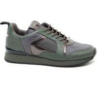 Cruyff Lusso 6831173140 sneakers groen