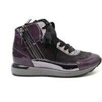 DL Sport 3644 626/d sneakers grijs