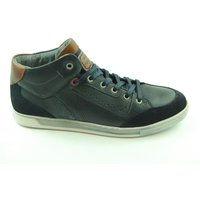 Australian Sneakers blauw