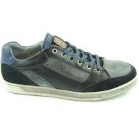Australian Sneakers zwart