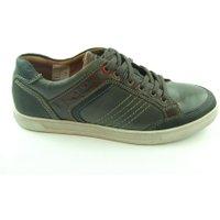 Australian Sneakers grijs