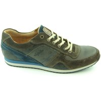 Australian Sneakers bruin