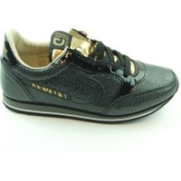 Cruyff Sneakers zwart