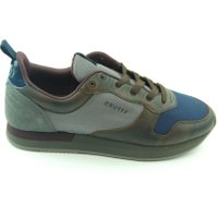 Cruyff Sneakers bruin