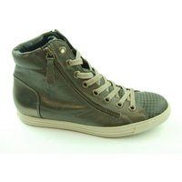 Paul Green Sneakers groen