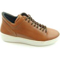 Royal Republiq Sneakers bruin