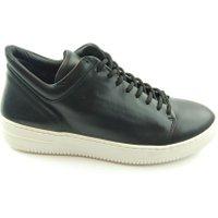 Royal Republiq Sneakers zwart
