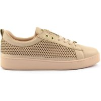 Cruyff Sneakers roze