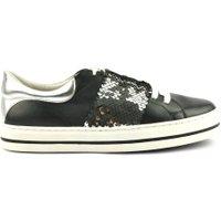 AltraOfficina Sneakers zwart