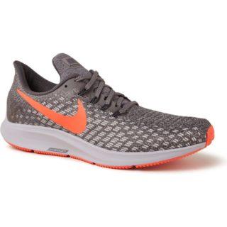 Nike Free RN Flyknit hardloopschoen