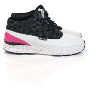 Gourmet Sneakers wit