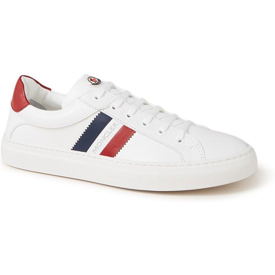 TOMS Delrey grey sneaker shoes men grijs