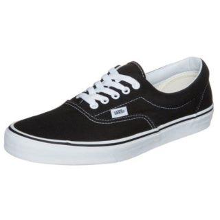 vans-era-sneakers-zwart
