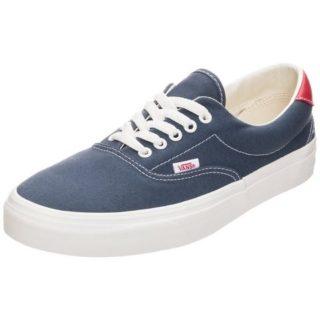 vans-sneakers-era-59-blauw