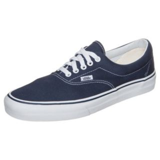 vans-sneakers-era-blauw