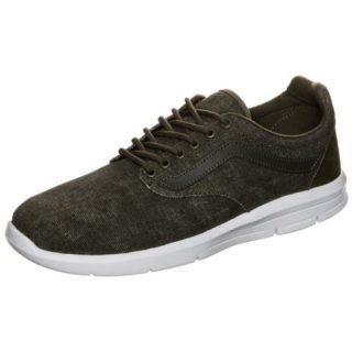 vans-sneakers-iso-15-cl-groen