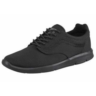 vans-sneakers-iso-15-zwart