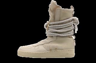 Nike Air Force 1 Hi SF (Bruin)