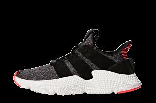 Adidas Prophere (Zwart)