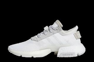Adidas POD-S3.1 (Wit)
