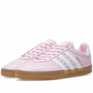 Adidas 350 W (Pink)