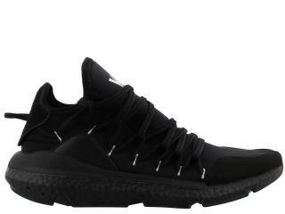 Y-3 Y-3 Kusari Sneakers (zwart)