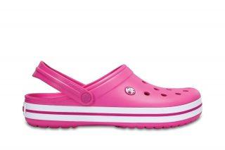 Crocs Crocband Clog