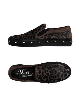 Agl attilio giusti leombruni 11057162DD Sneakers (creme)