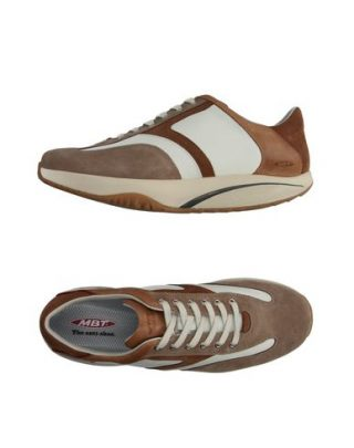 Mbt 11062113QX Sneakers (creme)