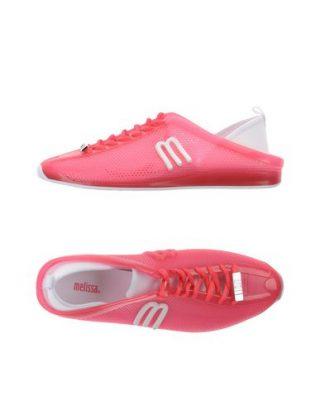 Melissa 11090583HE Sneakers (paars)