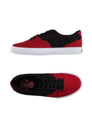 Globe 11120634BU Sneakers (Overige kleuren)