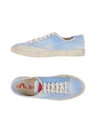 3:10 11200877TN Sneakers (Overige kleuren)