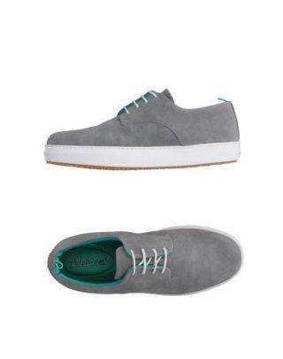 Pulchrum! 11206993LF Sneakers (grijs)