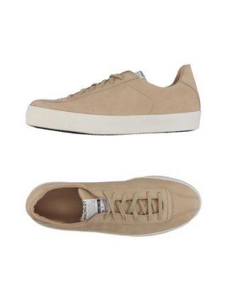 Spalwart 11213880OO Sneakers (beige)