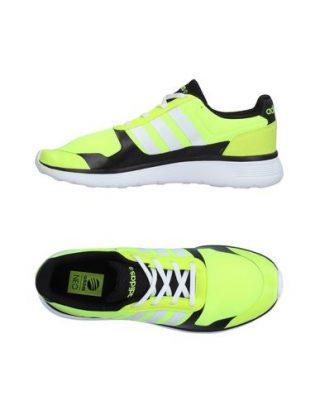 Adidas neo 11256827NE Sneakers (groen)