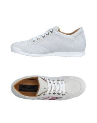 Cesare paciotti 4us 11274405BX Sneakers (wit)