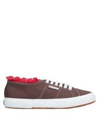 Superga® for pinko uniqueness 11362866UX Sneakers (Overige kleuren)