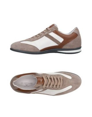 Alberto guardiani 11399307KL Sneakers (creme)