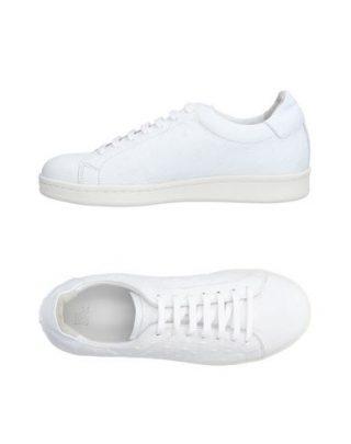 Iris & ink 11438443IW Sneakers (wit)