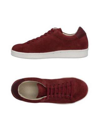 Iris & ink 11446478LO Sneakers (Overige kleuren)